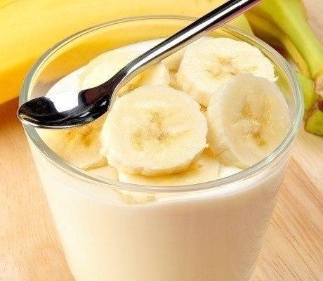 Банановый рай