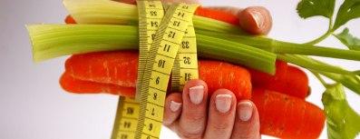 Косметические средства для борьбы с лишним весом