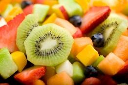 Что значит правильное питание