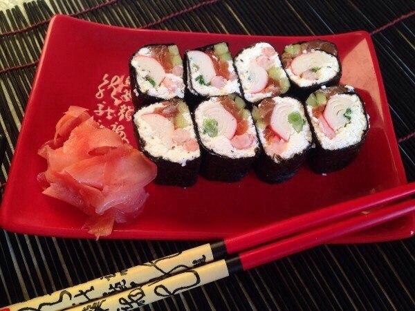 kak-prigotovit-sushi-s-tvorogom