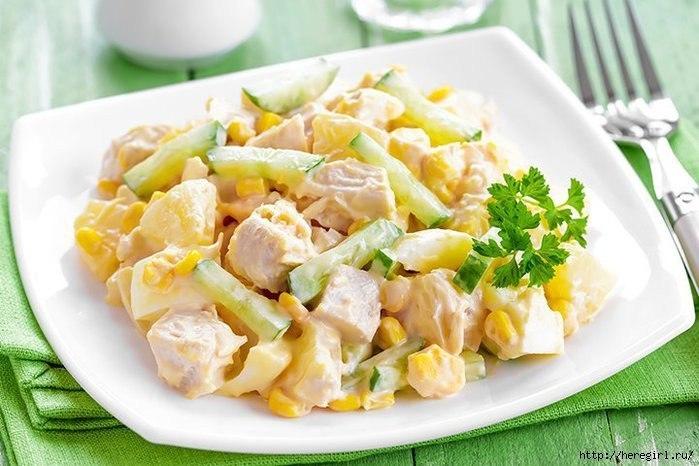 salaty-dlya-vashej-strojnosti