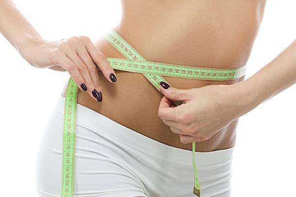 Как похудеть быстро и эффективно в домашних условиях