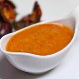 Испански томатный соус