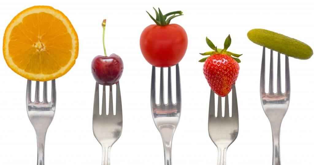 совет правильно похудеть