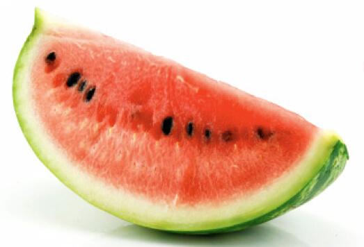 watermelonn
