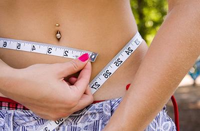 что такое бессолевая диета
