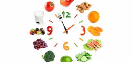 диета для ленивых минус 12