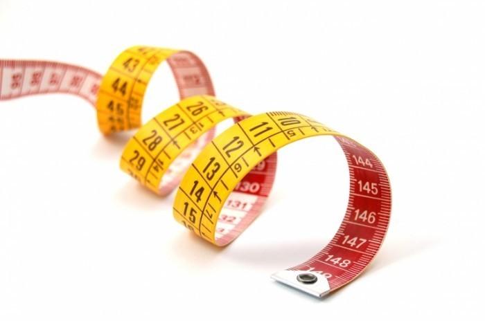 сбросить вес без жестких диет