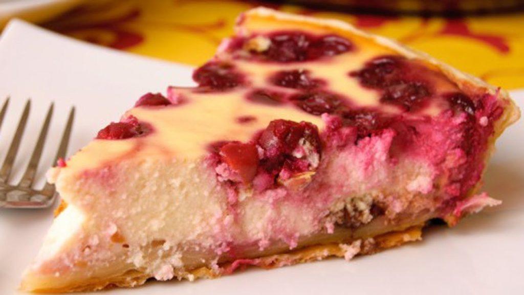 Картинки по запросу Творожный торт с вишней диетический